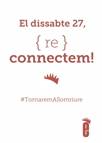 {re}connectem!